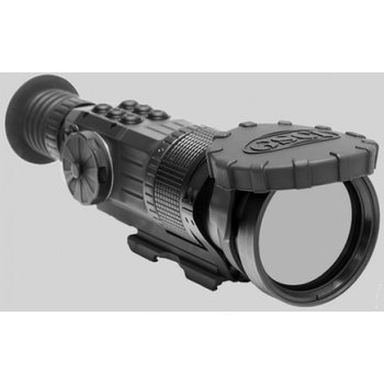 GSCI WOLFHOUND-64 Weapon Sight