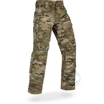 Crye Precision G3 FIELD PANT™