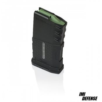 IMI Defense G2 7.62 Enhanced 20 Round Magazine