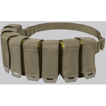 Direct Action Gear GRENADE BANDOLEER 40 MM