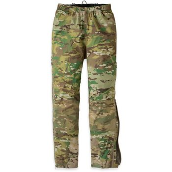 Outdoor Research Infiltrator Pants™ Multicam - USA