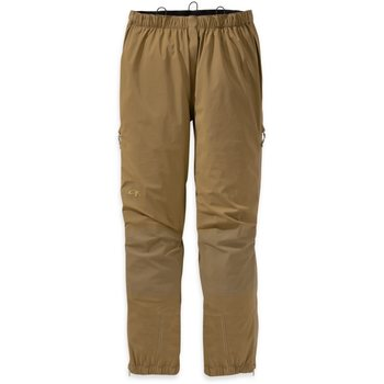 Outdoor Research Infiltrator Pants™ - USA