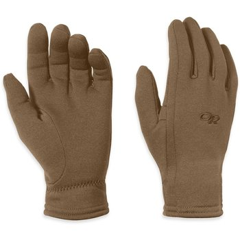 Outdoor Research PS150 Gloves - USA