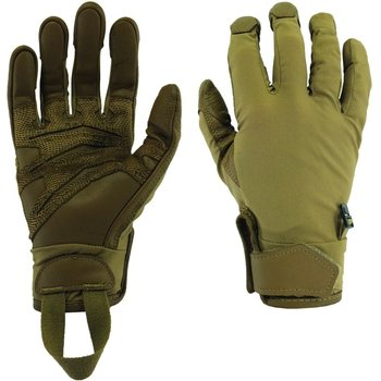 Outdoor Research MGS Lightweight Combat Sensor Gloves - USA