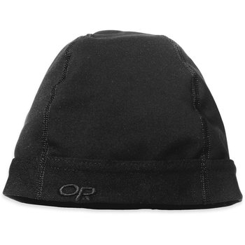 Outdoor Research PS50 Watch Cap - USA