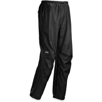 Outdoor Research Helium Pants Men's
