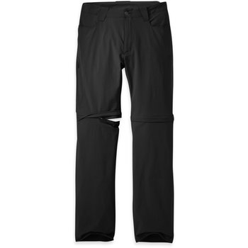 Outdoor Research Ferrosi Convertible Pants Men's