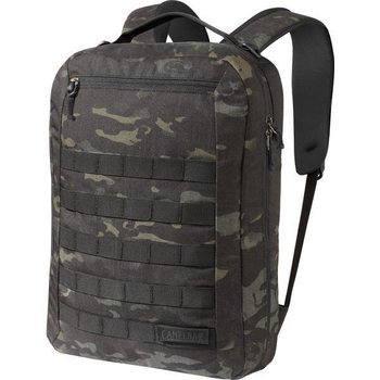 CamelbaK Tactical Coronado MultiCam Black 15L
