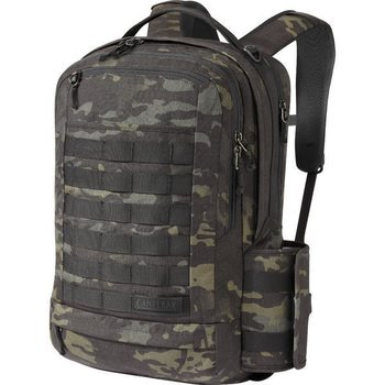 CamelbaK Tactical Quantico MultiCam Black 23L