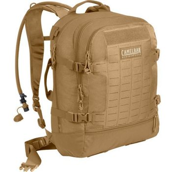 CamelbaK Tactical Skirmish 33L+3L