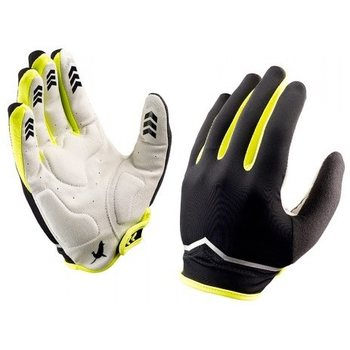 Sealskinz Madeleine Classic Gloves