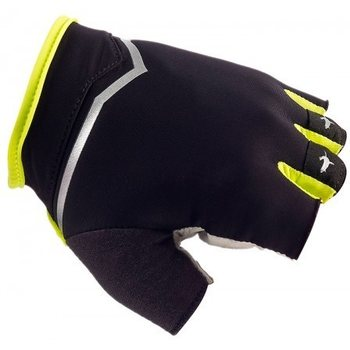 Sealskinz Ventoux Classic Fingerless Gloves