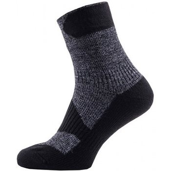 Sealskinz Walking Thin Ankle Socks