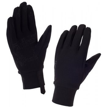 Sealskinz Stretch Fleece Nano Glove