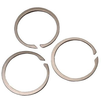 Windham Weaponry Gas Ring Set .308 Bolt