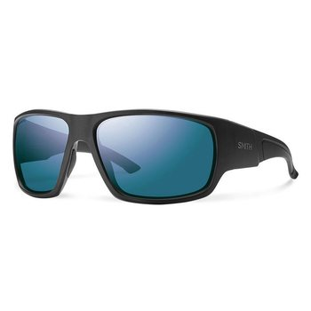 Smith Elite Dragstrip Elite - ChromaPop Elite Polarized Blue Mirror