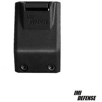 IMI Defense Tactical Side Flashlight Mount