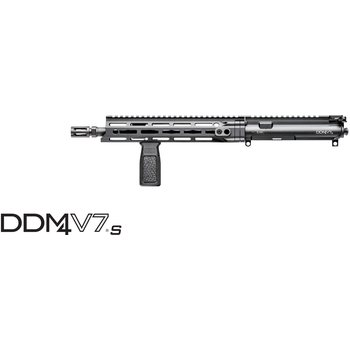 Daniel Defense V7® S UPPER RECEIVER GROUP
