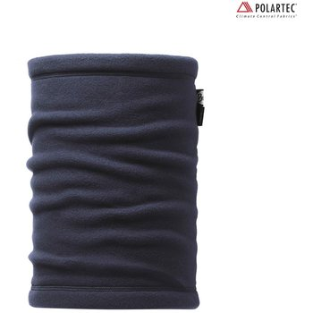 Buff Professional Neckwarmer Polar Buff®