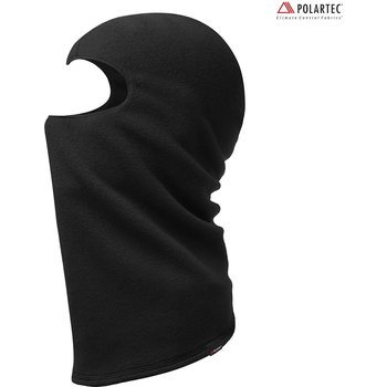 Buff Professional Polar Balaclava Buff®