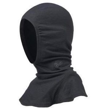 Buff Professional Firefighter Balaclava