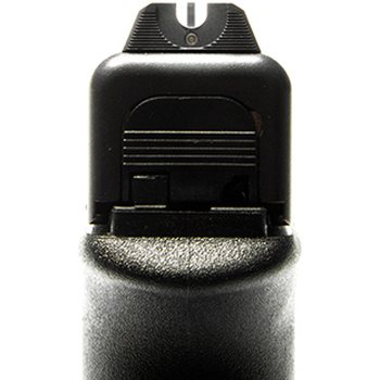 Wilson Combat Vickers Elite Battlesight for Glock, Tritium
