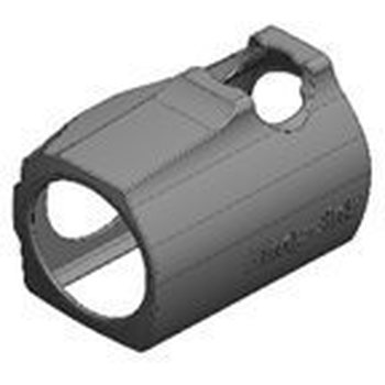 Aimpoint Outer rubber cover for Aimpoint® Micro T-2