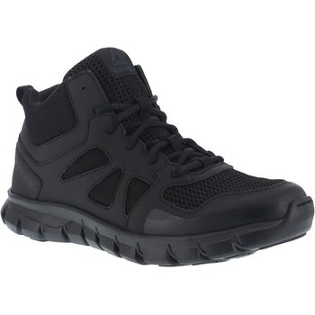 Reebok Tactical Sublite Cushion Tactical Women's