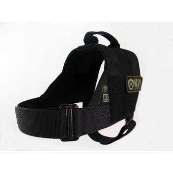 K9 Thorn Harness Alpha