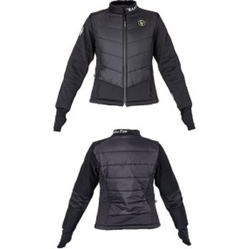 Santi Flex 360 LadyJacket