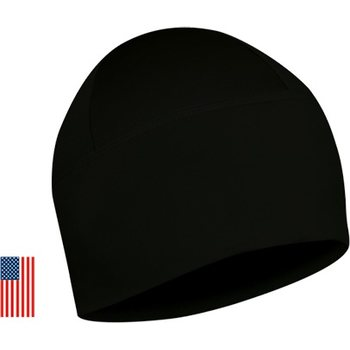 XGO Performance Watch Cap