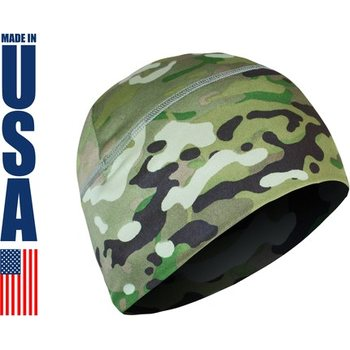 XGO Performance Multicam® Watch Cap