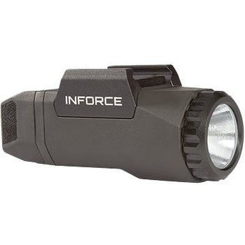 Inforce APL-Weapon Mounted Light, Gen 3