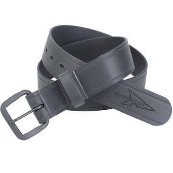 First Spear Line One Belt - BioThane