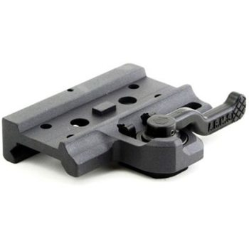ARMS #31™ AIMPOINT MICRO MOUNT