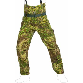 UF PRO Silent Warrior Sniper Pants