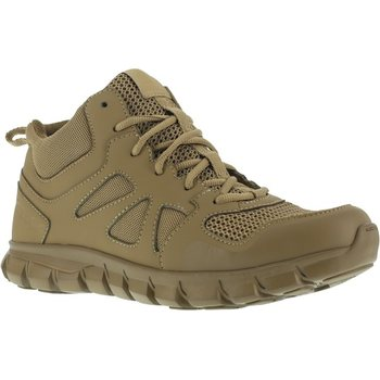 Reebok Tactical Sublite Cushion Tactical Men's - Coyote