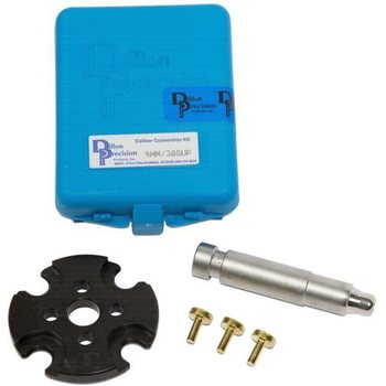 Dillon Precision Caliber conversion kit RL550