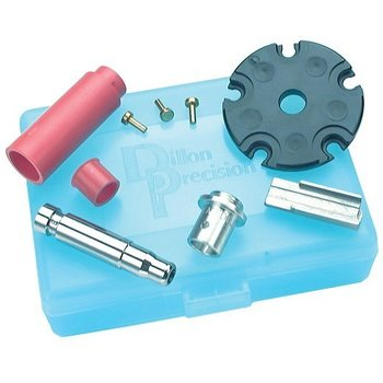 Dillon Precision Caliber conversion kit XL 650