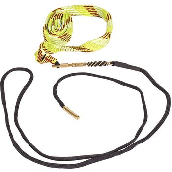 Breakthrough Battle Rope - .243 Cal (Rifle)