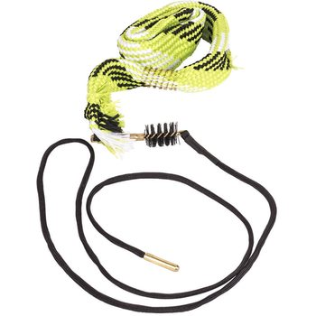 Breakthrough Battle Rope - 20 Gauge