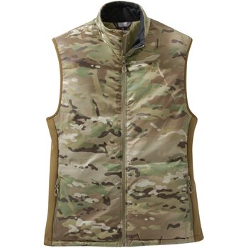 Outdoor Research Tradecraft Vest - USA