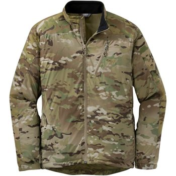 Outdoor Research Tradecraft Jacket - USA