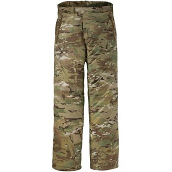 Outdoor Research Tradecraft Pants - USA