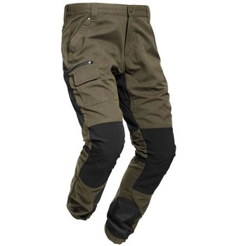 Chevalier Ladies Arizona Pro Pant