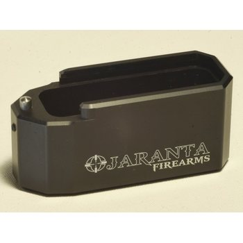 Ojaranta Firearms Magazine extension for PMAG Gen3