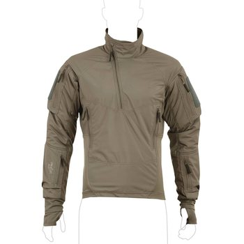 UF PRO Ace Winter Combat Shirt