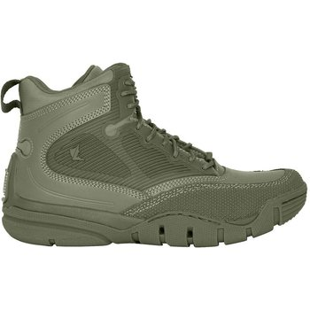 LALO Tactical Shadow Amphibian 5""