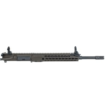 "Barrett 16"" REC7 Gen 2 Upper Receiver Kit, 5.56mm"