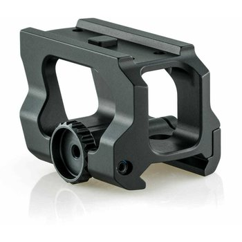 Scalarworks LEAP / Aimpoint Micro Mount / Lower-Third